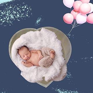 Suchergebnis Auf Für Krippen Möbel Für Baby Kleinkinderzimmer Baby Kleinkinderzimmer Baby