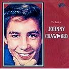 Best Of Johnny Crawford