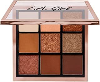 Keep It Playfull Eye Palette GES435 FOREPLAY