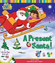 Best dora the explorer a present for santa Reviews