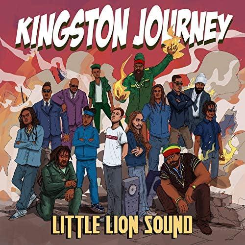 Little Lion Sound