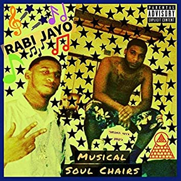 Musical Soul Chairs