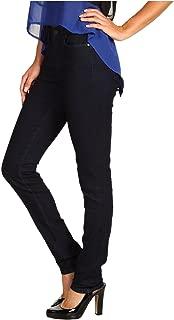 Calvin Klein womens Skinny Jean