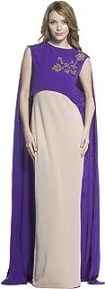 Opera Casual A Line Dress For Women
