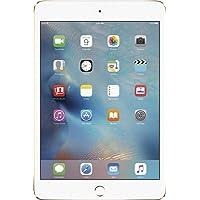 Apple 7.9-in iPad Mini 4 Wi-Fi + 4G LTE 128GB Tablet MK8F2LL/A Deals