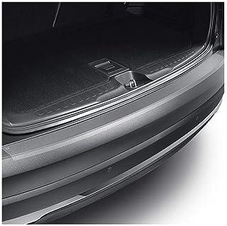 Honda Genuine Parts 08P48-TG7-100 Rear Bumper Applique, 1 Pack