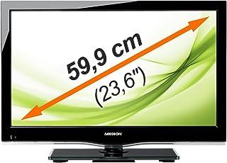 Suchergebnis Auf Für Medion 1080p Full Hd Fernseher Fernseher Heimkino Elektronik Foto
