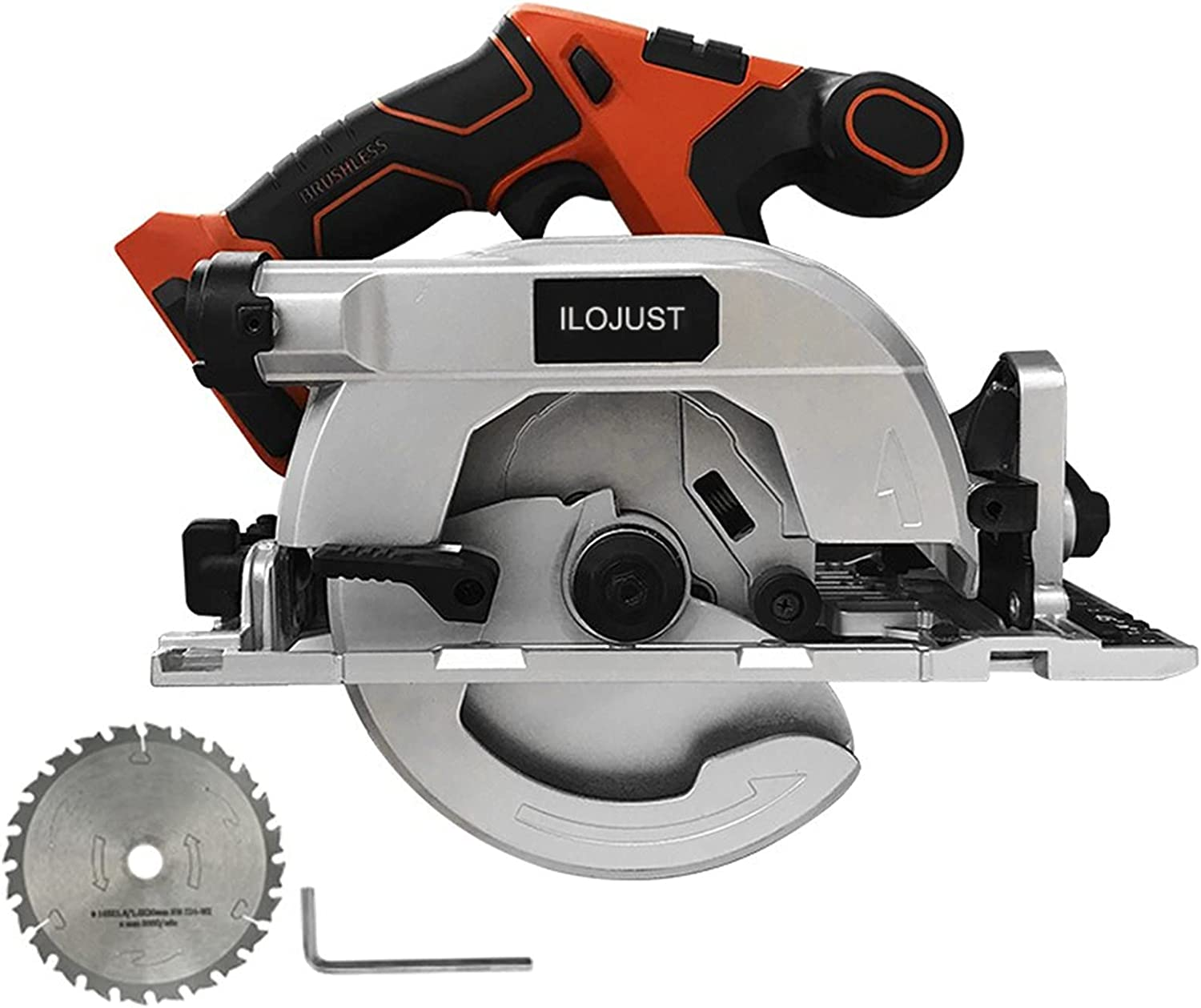ILOJUST Power Tools Namely Circular Me Max 78% OFF OFFicial shop with Saw Saws