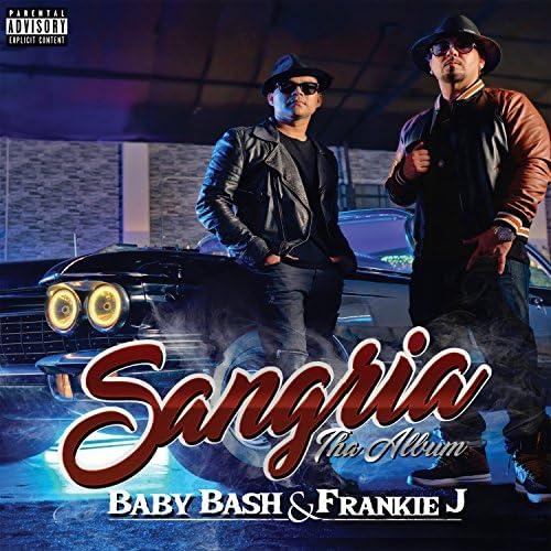 Baby Bash & Frankie J