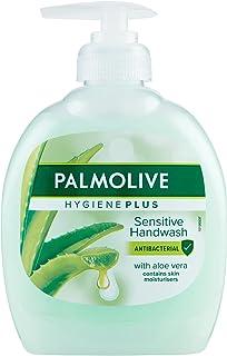 Palmolive Hygiene-Plus Sensitive mydło w płynie, 300 ml