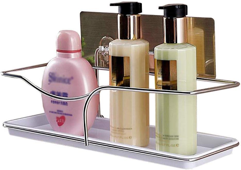 XUXUWA Bathroom Ranking TOP9 Shelf Acc trust Kitchen Finishing