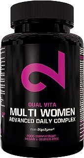 DUAL VITA Multi Women | Combinación