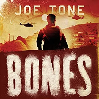 Bones: A Story of Brothers, a Champion Horse and the Race to Stop America's Most Brutal Cartel                   Autor:                                                                                                                                 Joe Tone                               Sprecher:                                                                                                                                 Ray Porter                      Spieldauer: 11 Std. und 40 Min.     1 Bewertung     Gesamt 3,0