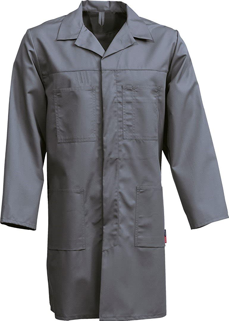 Fristads Kansas Workwear 100761 Warehouse Coat