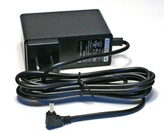 WeGuard AC Adapter Charger for RCA Atlas 10 RCT6703W121 Tablet 10 ...