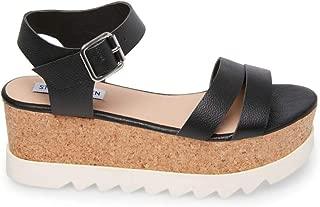 Women's Keykey Sandal