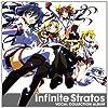 TVアニメ IS<インフィニット・ストラトス> VOCAL COLLECTION ALBUM