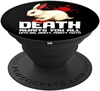 Best death awaits you all Reviews