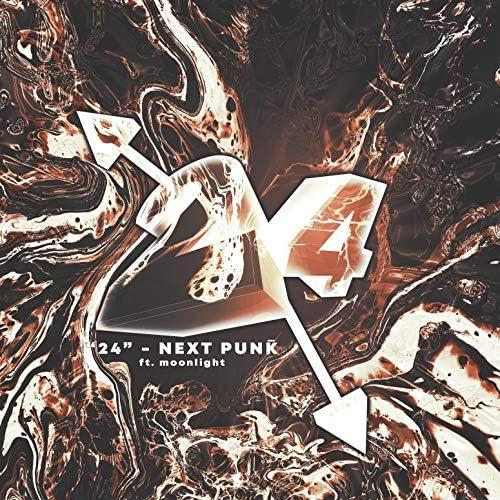 Next Punk