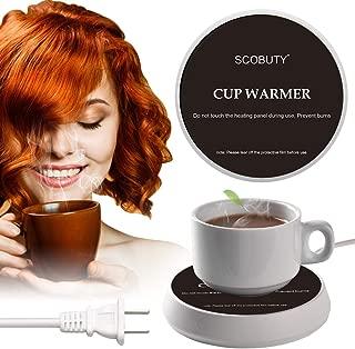 Best diy coffee warmer Reviews