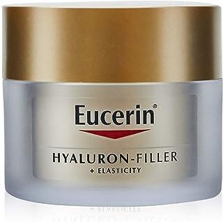 Hyaluron-Filler Elasticity Dia, 50 ml, Eucerin