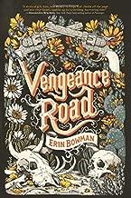 vengeance road movie