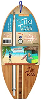 MELLOWM Tiki Toss Surf Dlux Edit