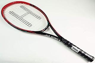 【中古 テニスラケット】 ヨネックス ブイコア エスブイ 95 2016年モデル (YONEX VCORE SV 95 2016)(グリップサイズ:G3)