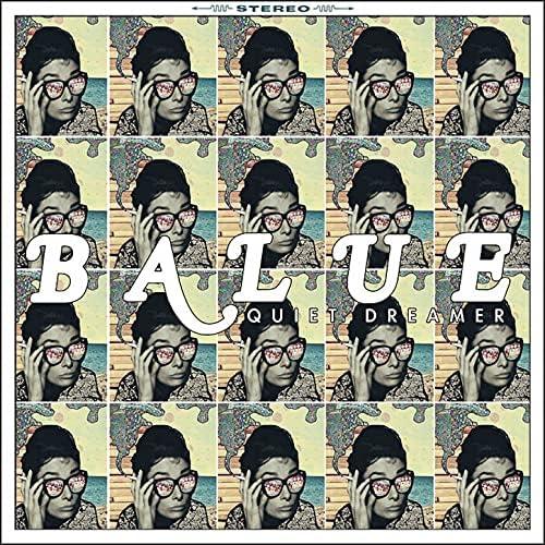 Balue