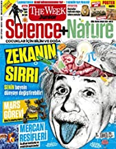 SCIENCE NATURE