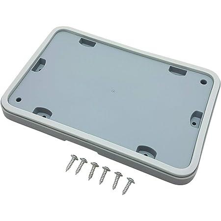 Clapet de maintenance 00646776 - Pour sèche-linge Bosch Siemens - Avec échangeur de chaleur - 646776