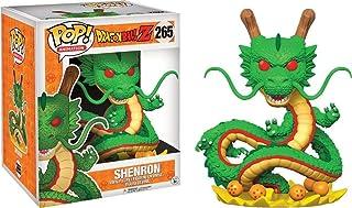 Funko Dragon Ball Z Shenron 6