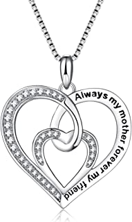 Best valentine's day gifts for female friends Reviews