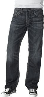 Best silver label jeans Reviews