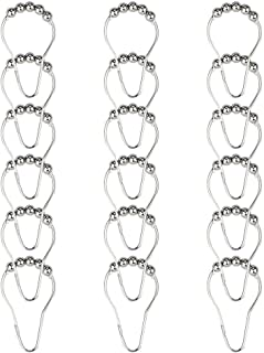 Best fabric cock ring Reviews