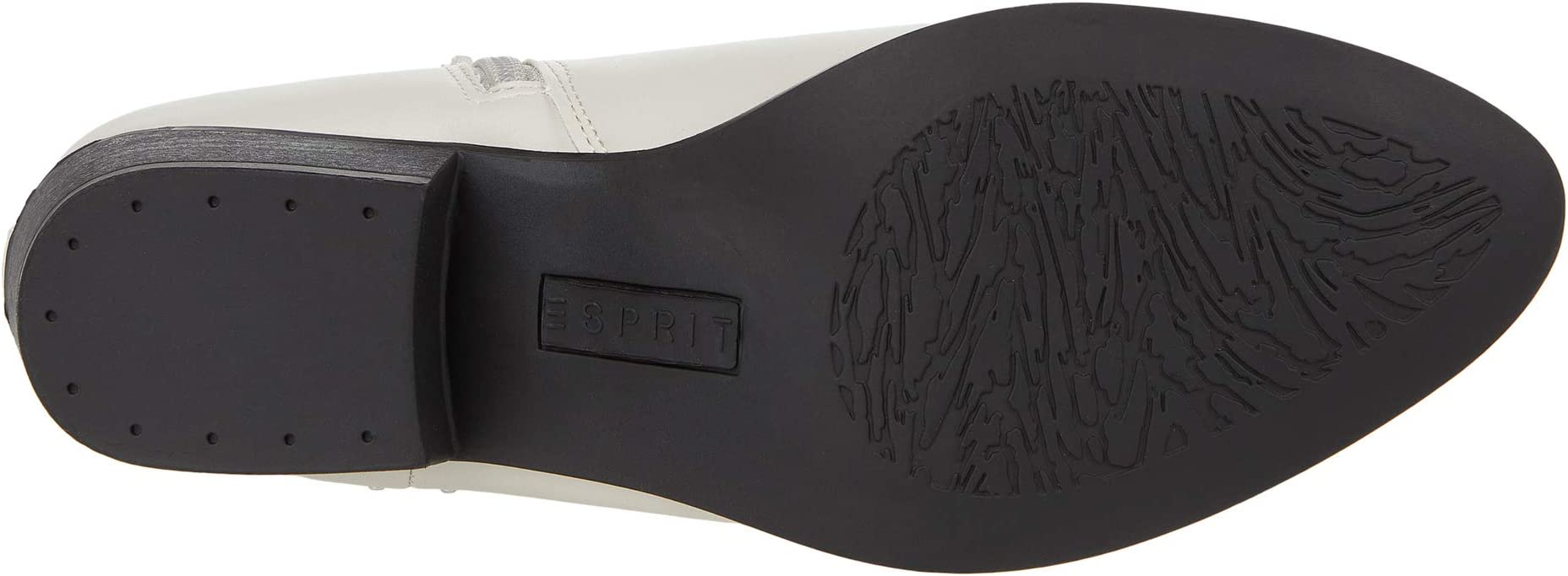 Esprit Tierra   Women's shoes   2020 Newest