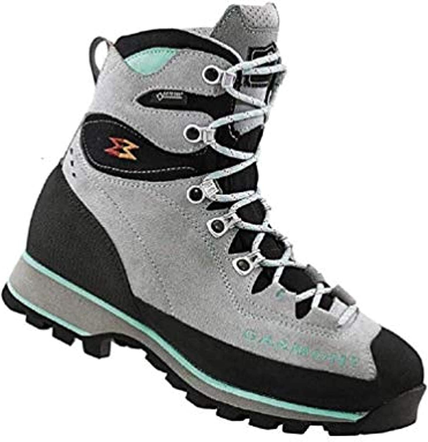 Garmont Women's Tower Trek GTX Hiking Boots