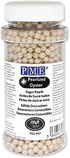 comprar comparacion Perlas de Azúcar PME Ostra de Perla 100 g