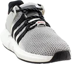 adidas Mens EQT Support 93/17 Running Casual Shoes, Grey, 9.5