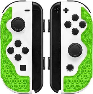 DSP Grip NSW Joy-Con - Emerald Green - Nintendo Switch