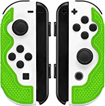 DSP Grip NSW Joy-Con - Emerald Green - Nintendo Switch