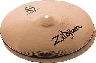 Zildjian S Family Series - 14