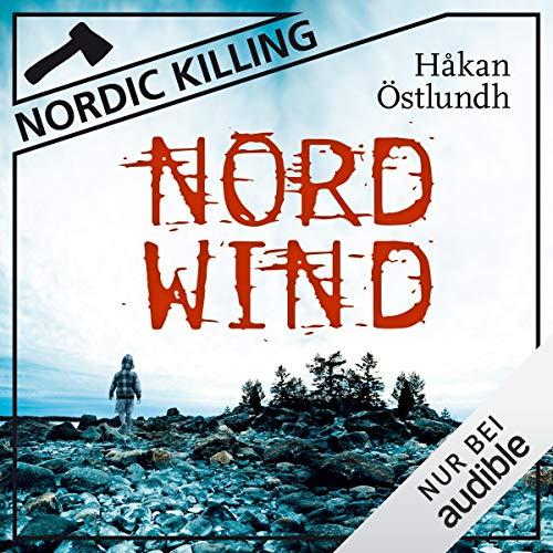 Nordwind Titelbild