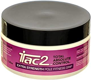 ITAC2 Extra Strength Pole Dance Grip (Level 4) (7.05OZ 200gm)