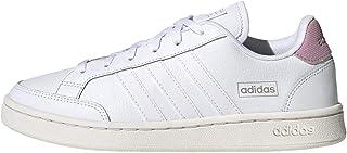 adidas Grand Court Se, Zapatillas de Tenis Mujer