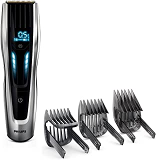 Philips electric hair clipper hair cutter charging and alternating current HC9452 / 15