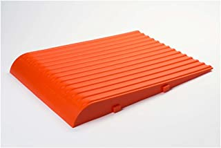 Katchet Training Aid Orange - by Ledgends