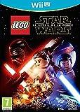 Lego Star Wars: Le Réveil De La Force [Importación Francesa]