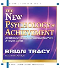 Best brian tracy audio Reviews