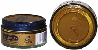 Meltonian Shoe Cream, Camel